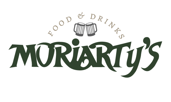 Moriarty's Irish Pub
